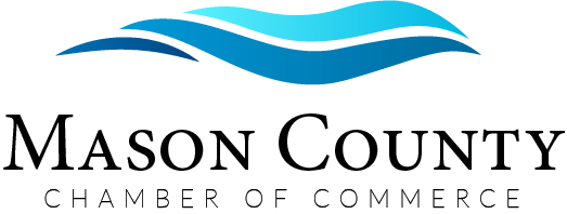 Mason County Area Chamber of Commerce