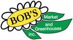 Bob's Market & Greenhouses