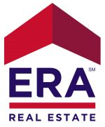 ERA Town & Country Real Estate