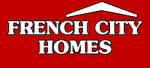 French City Homes