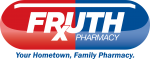 Fruth Pharmacy, Inc.