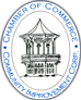 Gallia County Chamber of Comm.