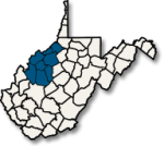Mid-Ohio Valley Regional Council