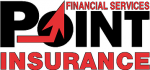 Point Financial Services