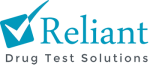 Reliant Drug Testing Solutions