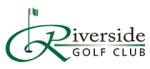Riverside Golf Club, Inc