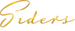 Siders Jewelers