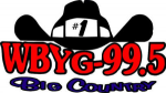 WBYG Big Country 99.5
